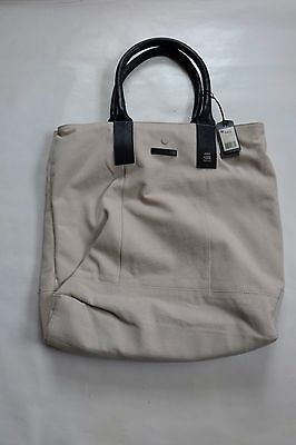 Bag Shopping G-Star Prichard Shopper