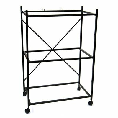 YML 3 Shelf Stand for 2464 and 2474