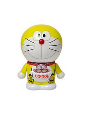 "NEW Variarts Doraemon 078 Limited Edition Figure 8cm/3"" VD078 US Seller"