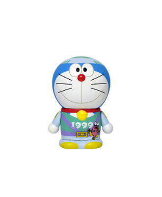 "NEW Variarts Doraemon 084 Limited Edition Figure 8cm/3"" VD084 US Seller"