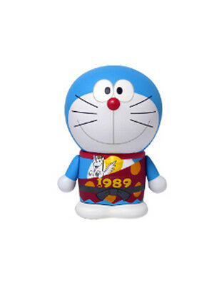 "NEW Variarts Doraemon 074 Limited Edition Figure 8cm/3"" VD074 US Seller"