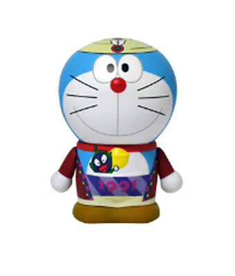 "NEW Variarts Doraemon 076 Limited Edition Figure 8cm/3"" VD076 US Seller"
