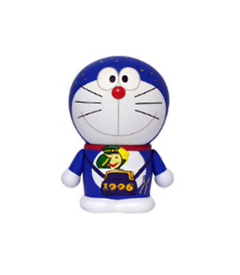 "NEW Variarts Doraemon 081 Limited Edition Figure 8cm/3"" VD081 US Seller"