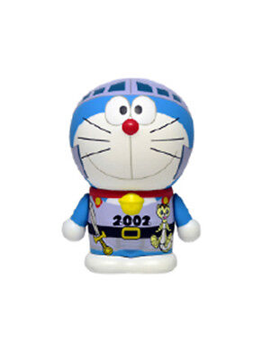 "NEW Variarts Doraemon 087 Limited Edition Figure 8cm/3"" VD087 US Seller"