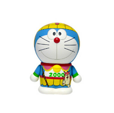 "NEW Variarts Doraemon 085 Limited Edition Figure 8cm/3"" VD085 US Seller"