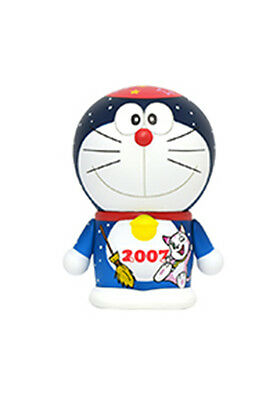 "NEW Variarts Doraemon 093 Limited Edition Figure 8cm/3"" VD093 US Seller"
