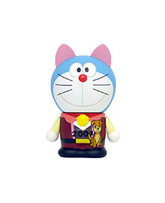 "NEW Variarts Doraemon 091 Limited Edition Figure 8cm/3"" VD091 US Seller"