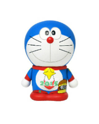 "NEW Variarts Doraemon 072 Limited Edition Figure 8cm/3"" VD072 US Seller"