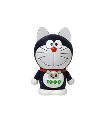"NEW Variarts Doraemon 075 Limited Edition Figure 8cm/3"" VD075 US Seller"