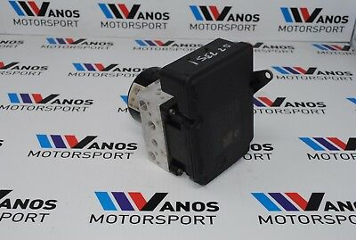 BMW E90 335I ATE ABS Pump Part and Module 6778237 6778236