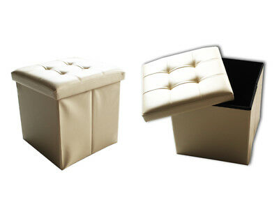 Pouf Puf Pouff Puff sofa contenitore - Royal house / IRGE / DIVINA