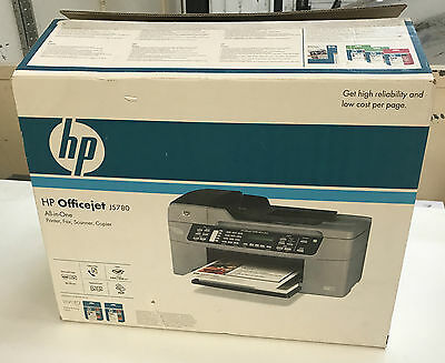 HP OFFICEJET J5780 ALL-IN-ONE SCAN WINDOWS 8 X64 DRIVER