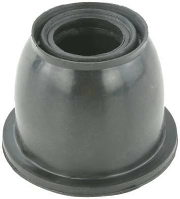 Tie Rod Boot Febest HTRB-RE Oem 52362-S30-003