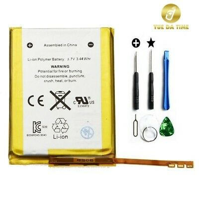 New internal Replacement Battery for Apple iPod touch 4th Gen 4 4G USA A+