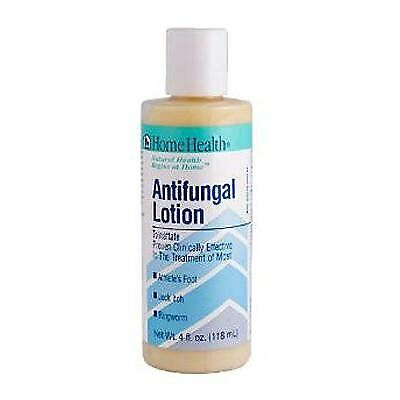 Home Health Lotion Antifungal