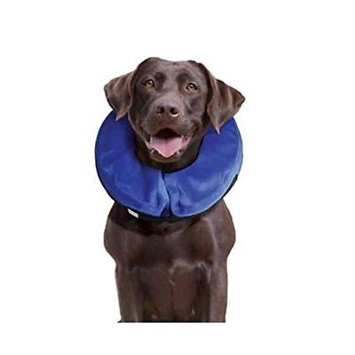 KONG Cloud Dog E-Collar Large