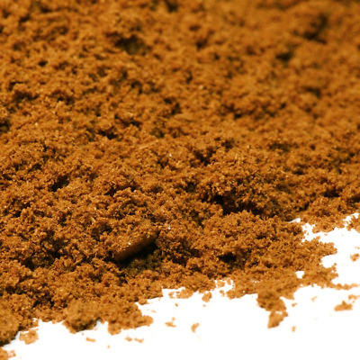Authentic Star Anise powder 25g - fine ground