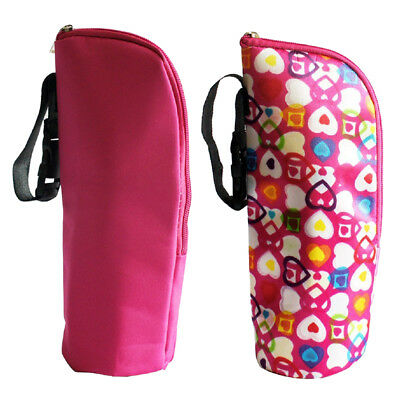 Thermos Bottle Warmer Baby Bags Insulators Totalizzatoredella Mummy Bag Bab K2A9