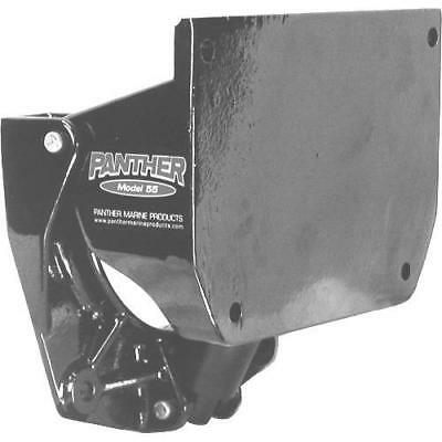 Marinetech Products Panther 55 Trim and Tilt 55-0055