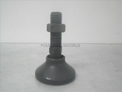 XLFS 20P XLFS20P Flexlink Adjusting Mount Foot (Used)