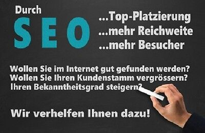 2000 Social Backlinks PR 9-10 Facebook Twitter Google Plus LinkedIn SEO