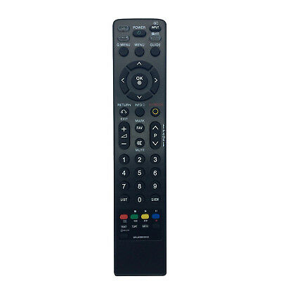 New Replacement MKJ40653802 Remote Control Controller for LG sub MKJ42519601