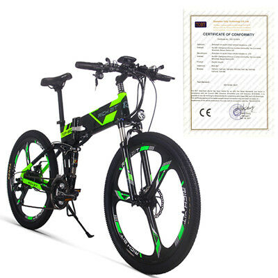 kawasaki hardtail mountain bike 27 5 rear motor e bike. Black Bedroom Furniture Sets. Home Design Ideas