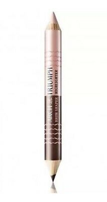 Soap And Glory Arch De Triumph For Instant Beautiful Brows Free Delivery To Uk