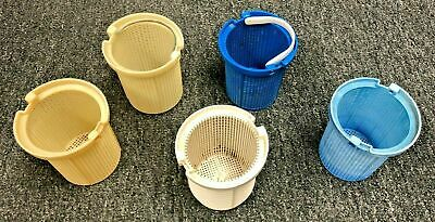 626fc99ba0670 C108-33P   R38004 Replacement Pump Basket W  Handle (Super Bro - B