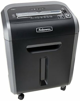 Fellowes Powershred 79Ci 16-Sheet Cross-Cut Shredder (3227902)
