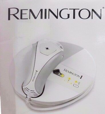 Remington i-Light Haarentfernungssystem IPL6780, lichtbasierte IPL ProPulse-Tech