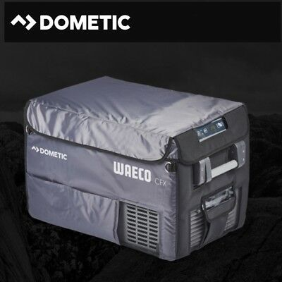 Dometic Waeco CFX-IC40 Insulated Protective Cover For CFX 40