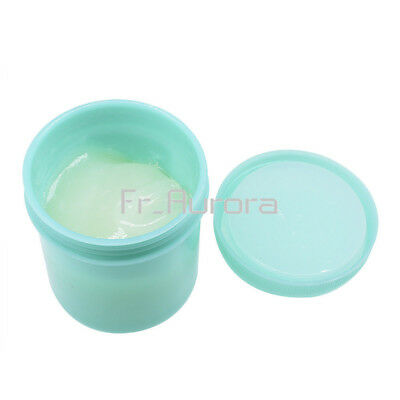 NC-559-ASM 10CC/100g Solder Paste Flux Cream SMT PCB IC Soldering for RC Drone