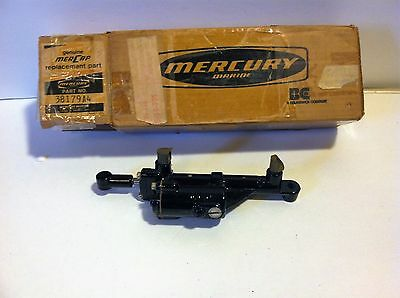 Genuine Mercruiser Sender Assembly  38179A4