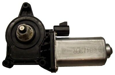 88981018 - Window Motor - Aftermarket Direct Replacement