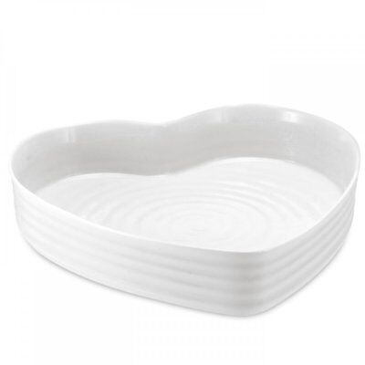 Sophie Conran for Portmeirion Sweetheart Baking Dish
