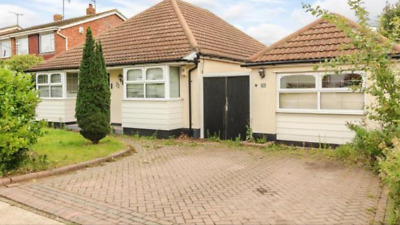 house for sale in Benfleet