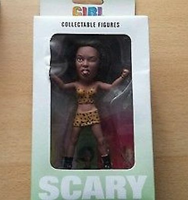 SCARY  Spice Girls Girl Power Toys UK memorabilia