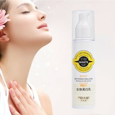 Armpit Elbow Knee Whitening Cream Smooth Lightening Underarm Bleaching Cream