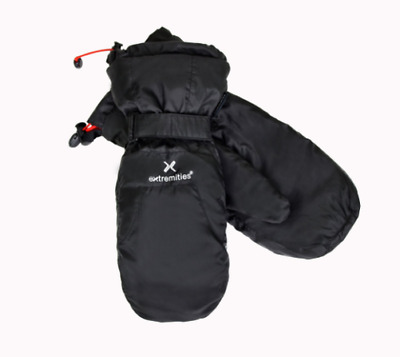 Extremities Hot Bags Primaloft Mitts