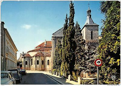 86-Poitiers-N°C-3380-A/0155