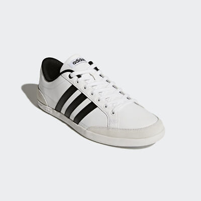free shipping adidas neo schuhe pictures a2c85 aa3c8
