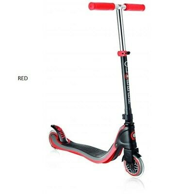 GLOBBER 2 Wheel MY TOO FIX UP Scooter Range   G470-10    Active Out There
