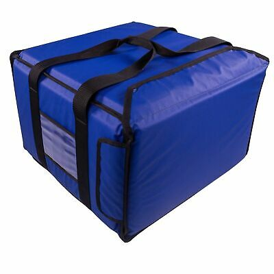 Pizzabag® Pizzatasche Thermo Transport Pizza 40.40.25 b