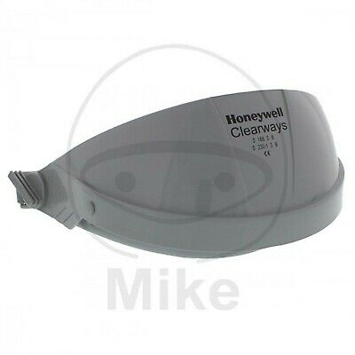 Honeywell 1002346 Clearways Headband Cb14/Eu