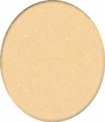 Dollhouse Miniature Beige Wall to Wall Carpeting