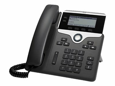 Cisco IP Phone 7821 (CP-7821-K9=)