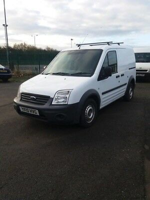 2010 ford transit connect 75 t200 crewcab 5 seats 12. Black Bedroom Furniture Sets. Home Design Ideas