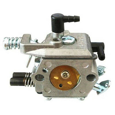 Carburetor for Chinese Chainsaw 5200 4500 5800 52CC 45CC 58CC Taurus Part Accs