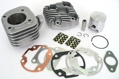 074900/1 Cylinder Kit Athena Racing 77Cc D.47,6 Corsa 43 Mbk Flipper 50 2T Sp.12